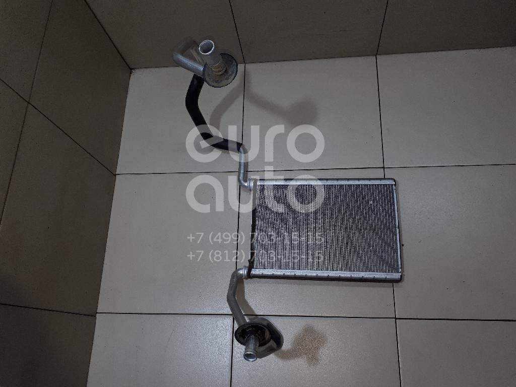 Купить Радиатор отопителя Honda Pilot 2008-2015; (79115SZAA02)