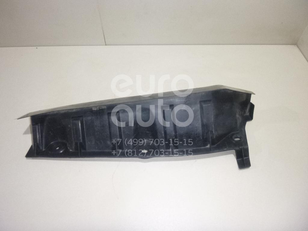 Купить Водосток Mazda Mazda 6 (GH) 2007-2012; (GS1F507P0)