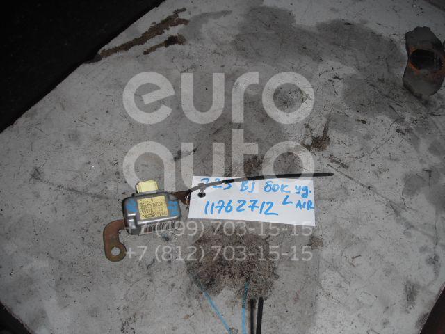 Купить Датчик AIR BAG Mazda 323 (BJ) 1998-2003; (B25D57KD0A)