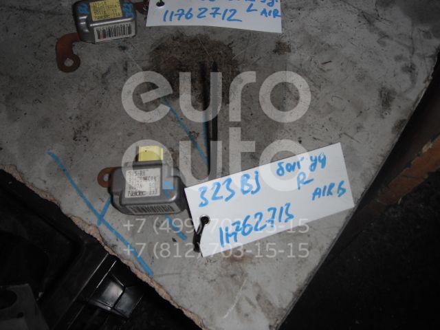 Купить Датчик AIR BAG Mazda 323 (BJ) 1998-2003; (B25D57KC0A)