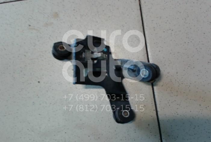 Купить Кронштейн (сопут. товар) Toyota Camry V40 2006-2011; (4439007020)