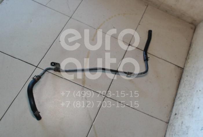 Купить Трубка гидроусилителя Toyota Camry V40 2006-2011; (4440606171)