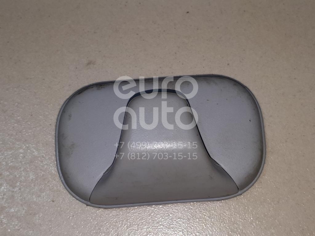 Купить Крючок для одежды Honda Pilot 2008-2015; (83299SJCA01ZB)