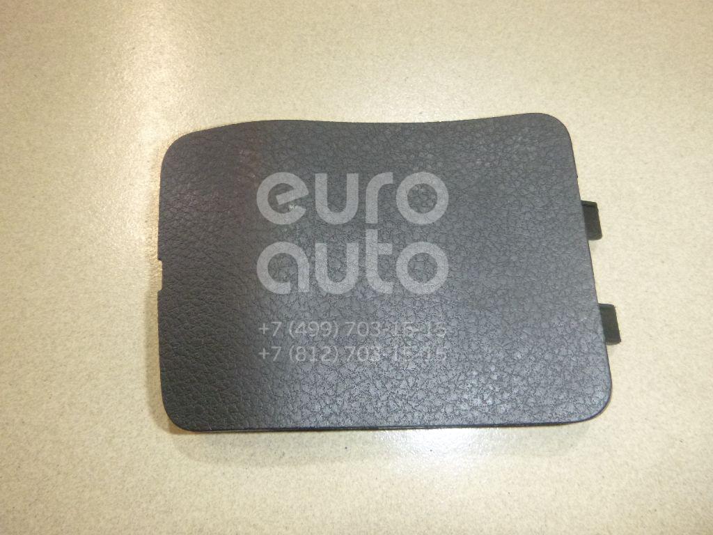 Купить Заглушка Subaru Impreza (G12) 2007-2012; (94381FG000JC)