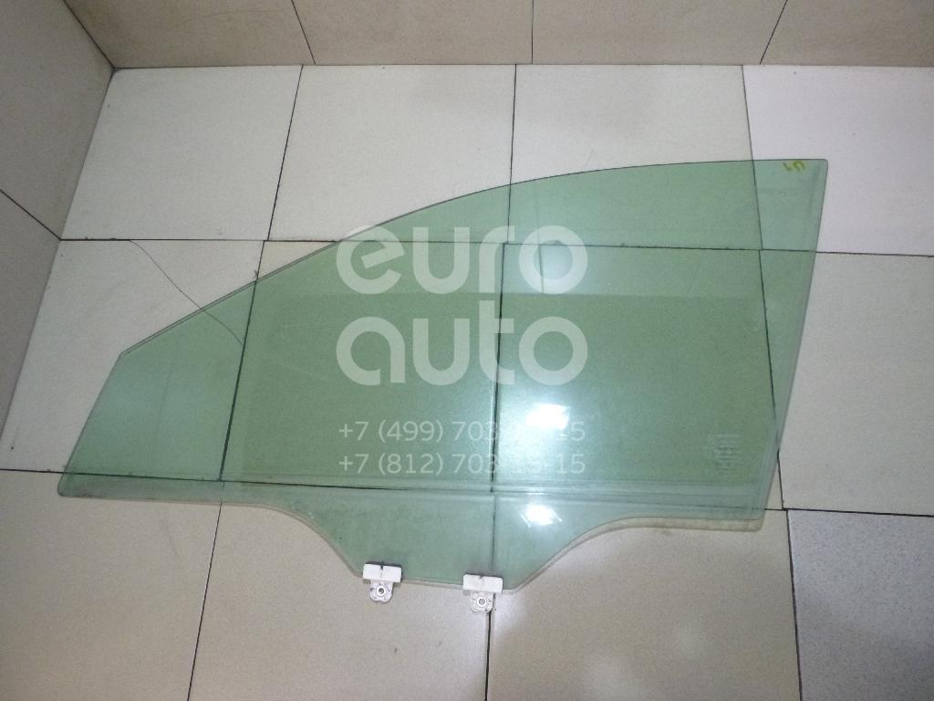 Купить Стекло двери передней левой Subaru Impreza (G12) 2007-2012; (61011FG110)
