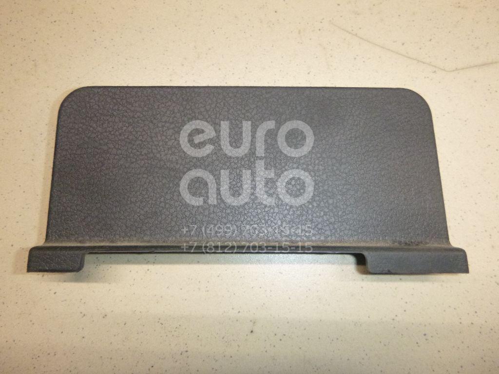 Купить Заглушка Subaru Impreza (G12) 2007-2012; (94067FG080JC)