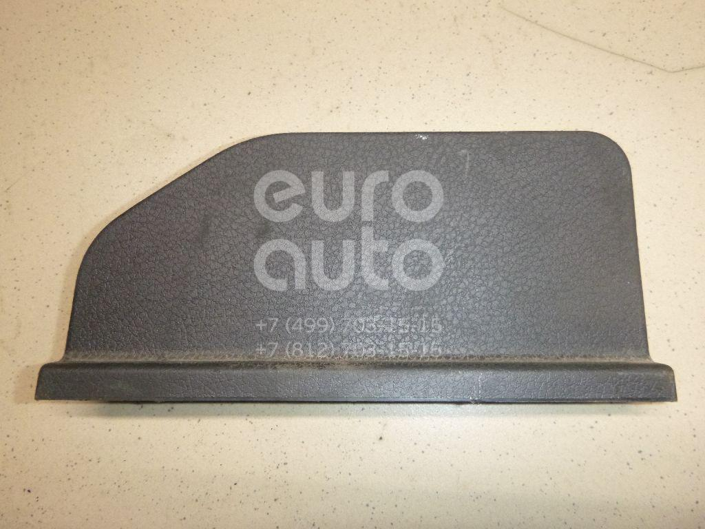 Купить Заглушка Subaru Impreza (G12) 2007-2012; (94067FG090JC)