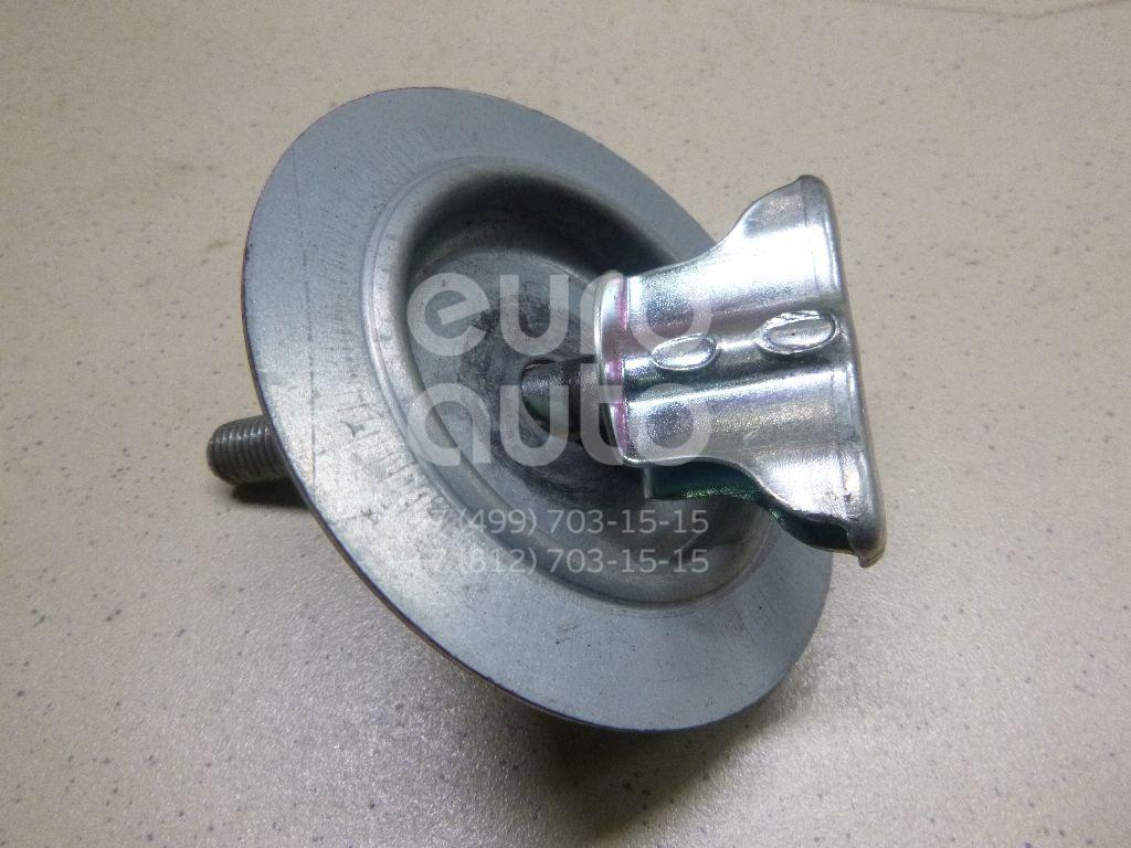 Купить Болт крепления запасного колеса Subaru Impreza (G12) 2007-2012; (97052FG000)