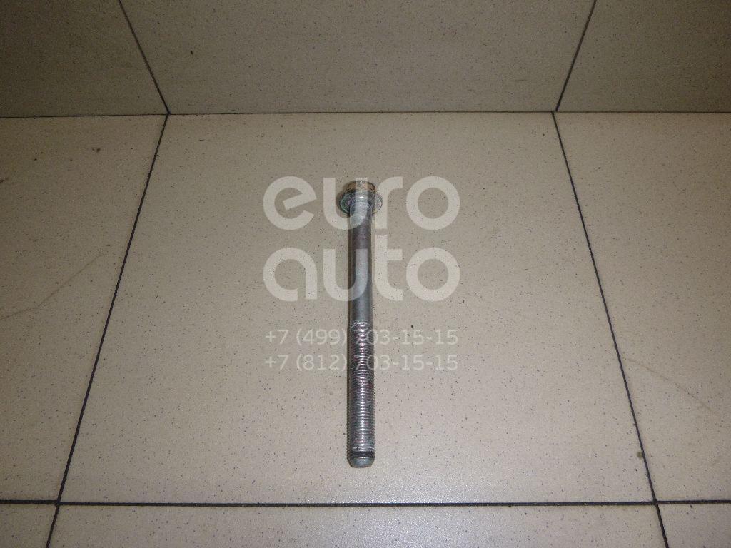 Купить Болт крепления балки Subaru Impreza (G12) 2007-2012; (901000379)