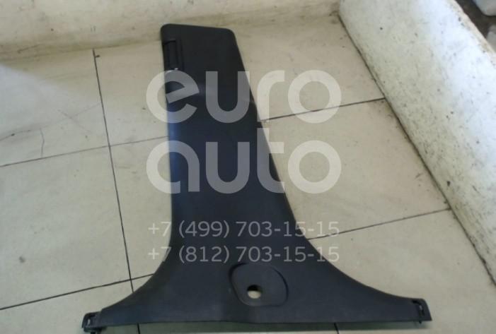 Купить Обшивка стойки Hyundai Santa Fe (CM) 2006-2012; (858352B000WK)