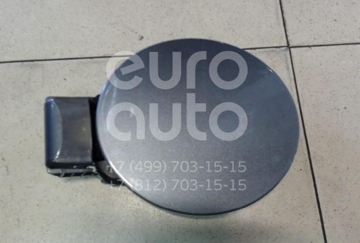Лючок бензобака Hyundai Santa Fe (CM) 2006-2012; (695102B000)  - купить со скидкой