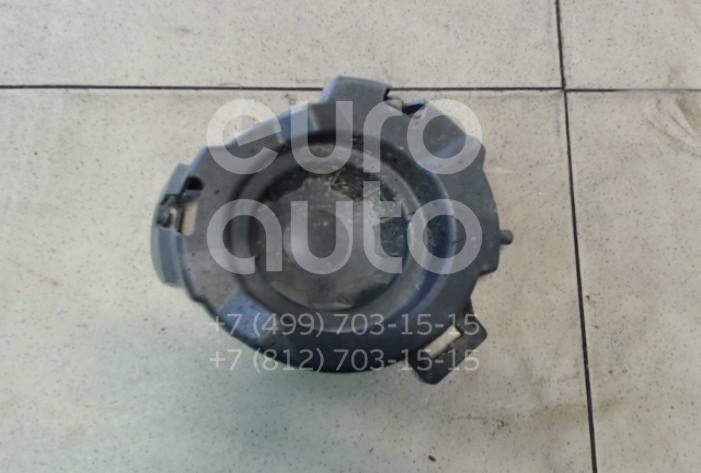 Купить Заглушка бампера правая Nissan Pathfinder (R51) 2005-2014; (62256EB300)