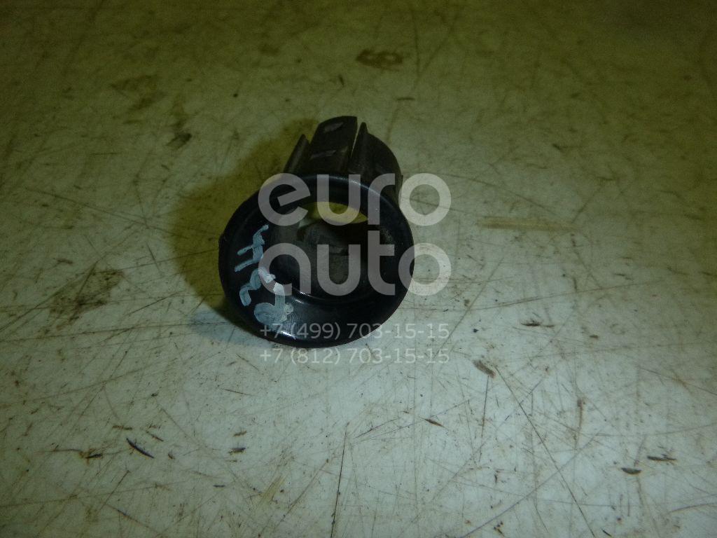 Купить Кронштейн датчика парковки Land Rover Range Rover III (LM) 2002-2012; (DPD000090LML)