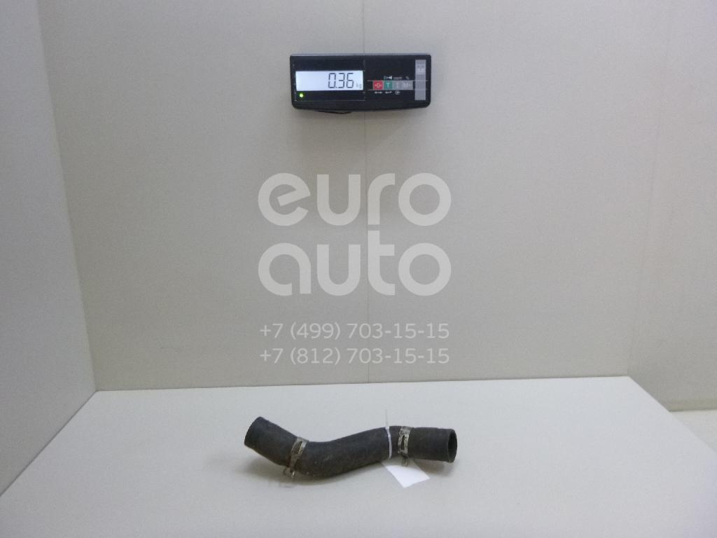 Купить Патрубок радиатора Toyota Land Cruiser (100) 1998-2007; (1657217130)