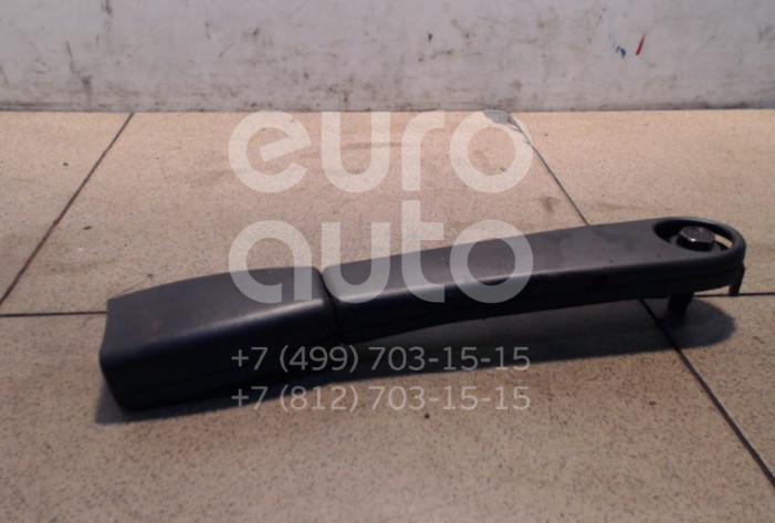 Купить Ответная часть ремня безопасности Hyundai Santa Fe (CM) 2006-2012; (888402B300WK)