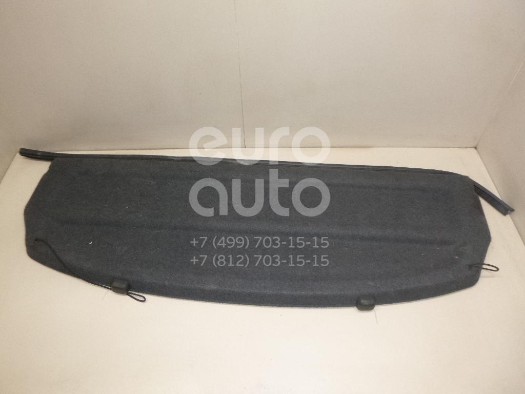 Купить Полка Mitsubishi Colt (Z3) 2003-2012; (MR951611HA)
