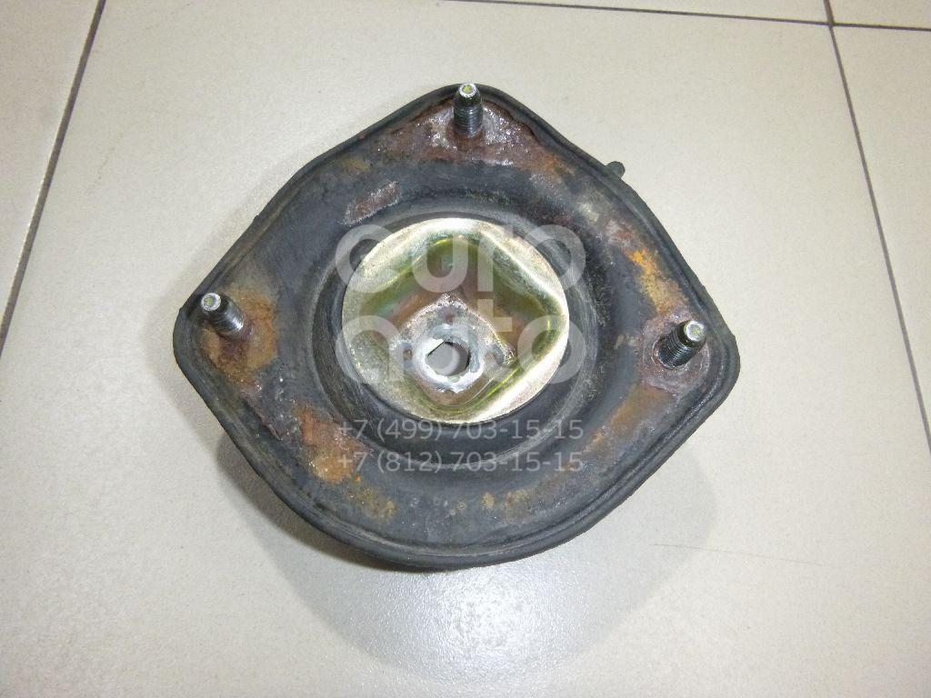 Купить Опора заднего амортизатора Hyundai Elantra 2000-2006; (553102D000)