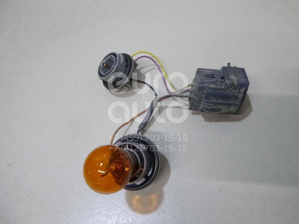 Купить Проводка (коса) Ford Focus III 2011-; (1709959)