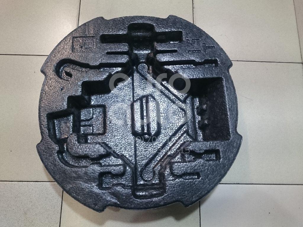 Купить Ящик для инструментов Kia Ceed 2012-; (09149A2000)