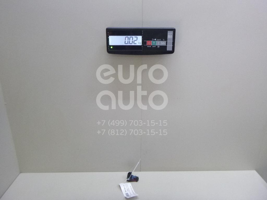 Купить Датчик положения коленвала Land Rover Range Rover Evoque 2011-; (LR056028)