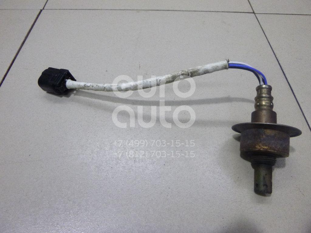 Купить Датчик кислородный/Lambdasonde Honda CR-V 2007-2012; (36531RNA003)
