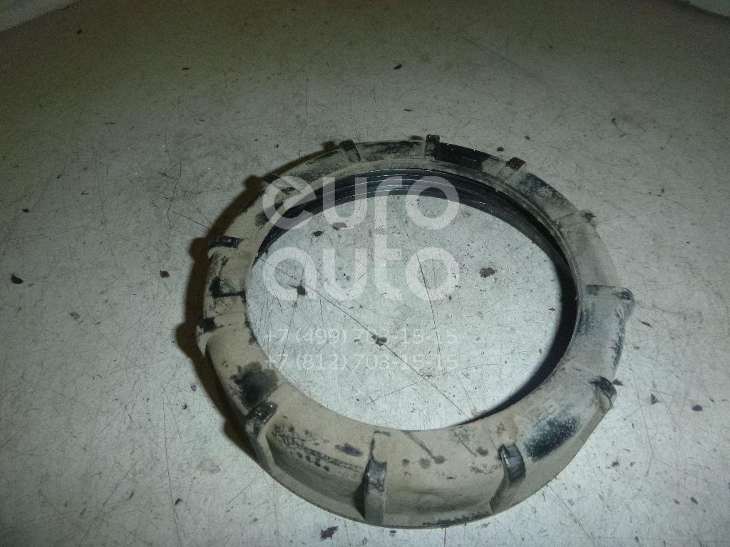 Купить Гайка Nissan Tiida (C11) 2007-2014; (173435M303)