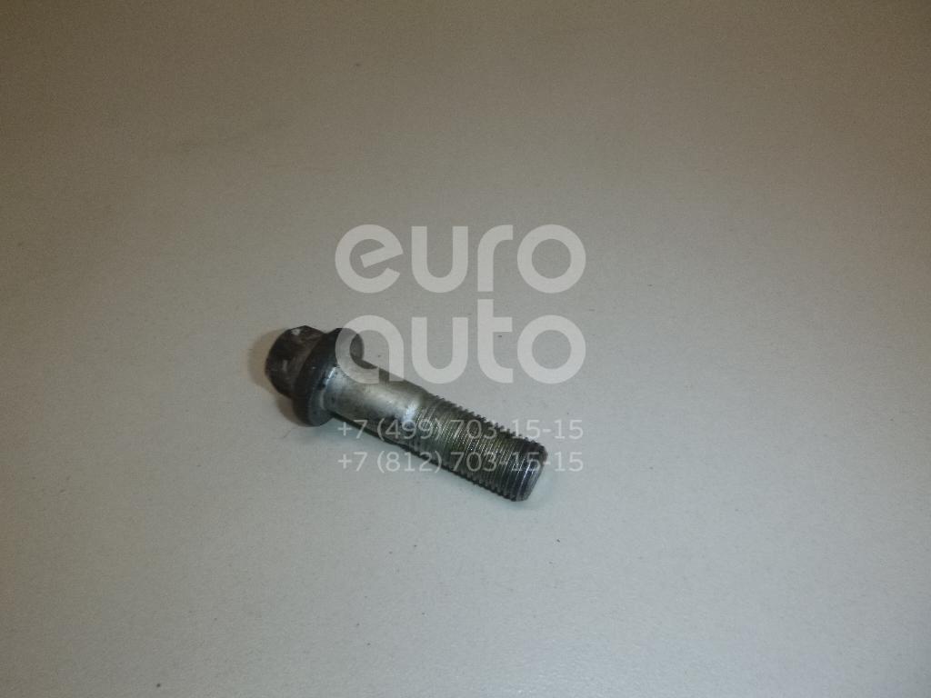Купить Болт Mitsubishi Colt (Z3) 2003-2012; (MU010074)