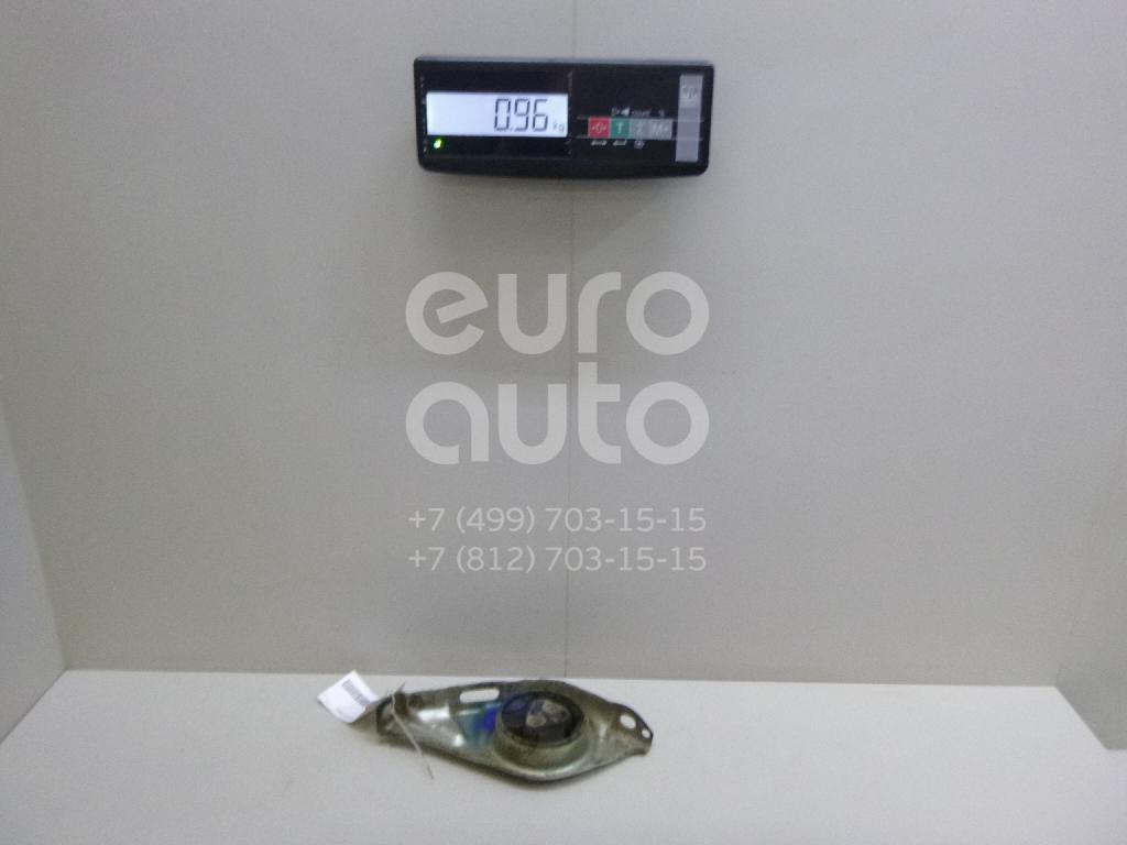 Купить Опора двигателя левая Datsun On-Do 2014-; (112205PA0A)