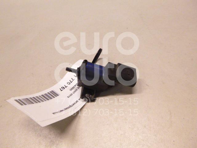 Купить Клапан электромагнитный Audi A4 [B8] 2007-2015; (037906283D)