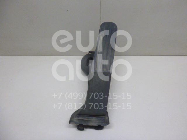 Купить Педаль газа VW Golf VI 2009-2013; (1K1723503S)