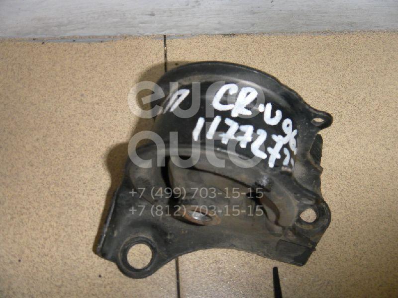 Купить Опора КПП правая Honda CR-V 1996-2002; (50805S04000)
