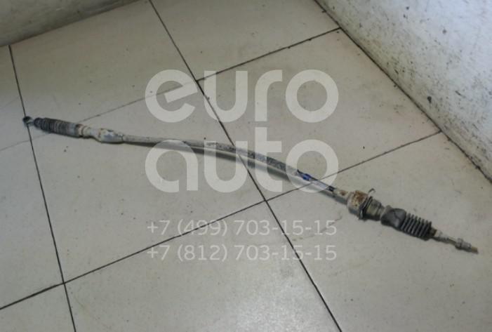 Купить Трос КПП Subaru Forester (S12) 2008-2012; (35150AG011)