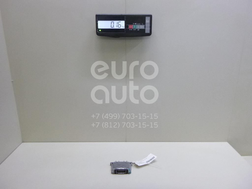 Купить Блок электронный Ford Kuga 2012-; (1697303)