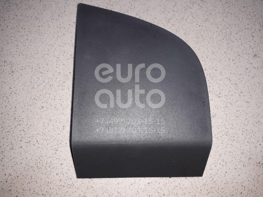 Купить Заглушка бампера правая Nissan Pathfinder (R51) 2005-2014; (62086EB300)