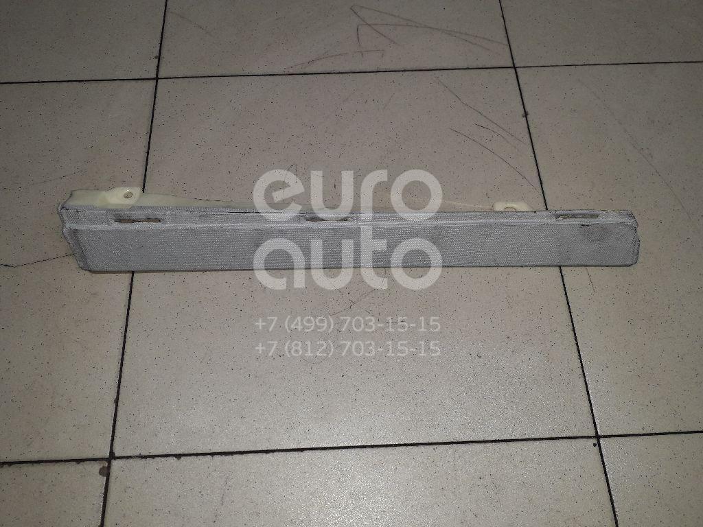 Купить Обшивка стойки Audi A4 [B7] 2005-2007; (8E9868584)