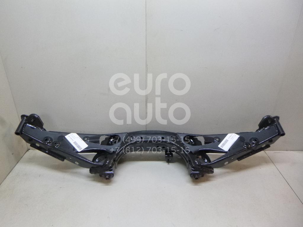 Купить Балка задняя BMW X1 F48 2014-; (33306851560)