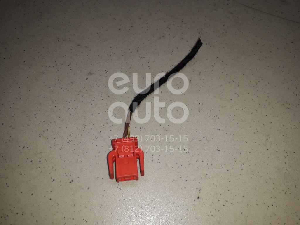 Купить Разъем Audi A4 [B7] 2005-2007; (893971632)
