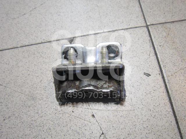 Купить Петля двери багажника Subaru Tribeca (B9) 2005-2014; (60870AG00A9P)