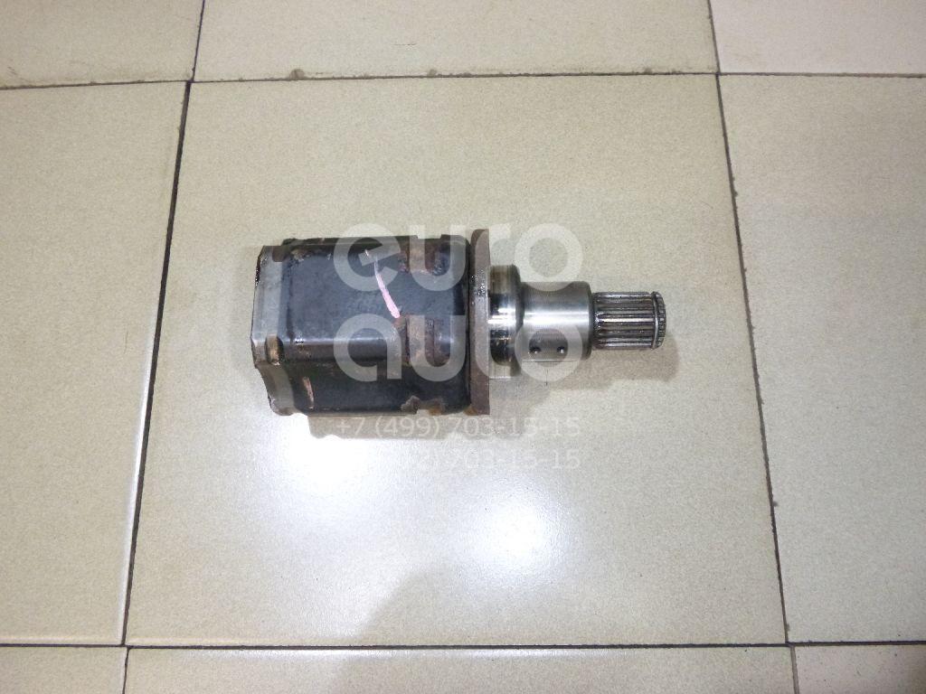 Купить ШРУС внутренний передний Toyota Highlander II 2007-2013; (430400W040)