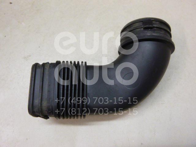 Купить Гофра воздуховода VW Golf VI 2009-2013; (1K0129618BF)