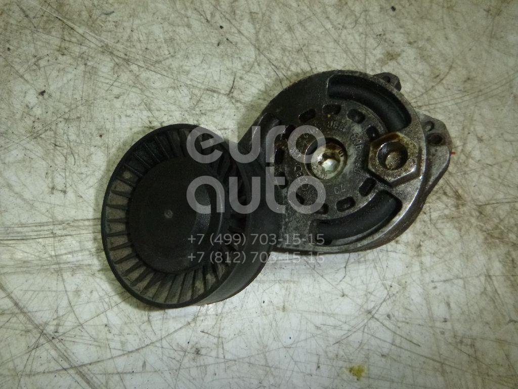 Купить Натяжитель ремня Audi A6 [C6, 4F] 2004-2011; (06E903133B)