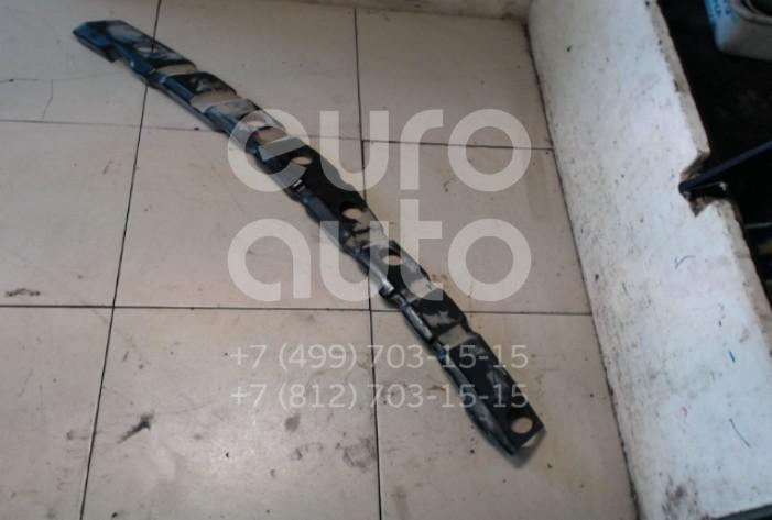 Купить Усилитель заднего бампера Ssang Yong Actyon 2005-2012; (7887331000)