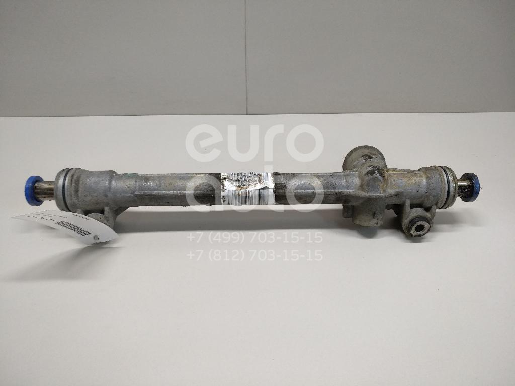 Купить Рейка рулевая Opel Corsa D 2006-2015; (93167838)