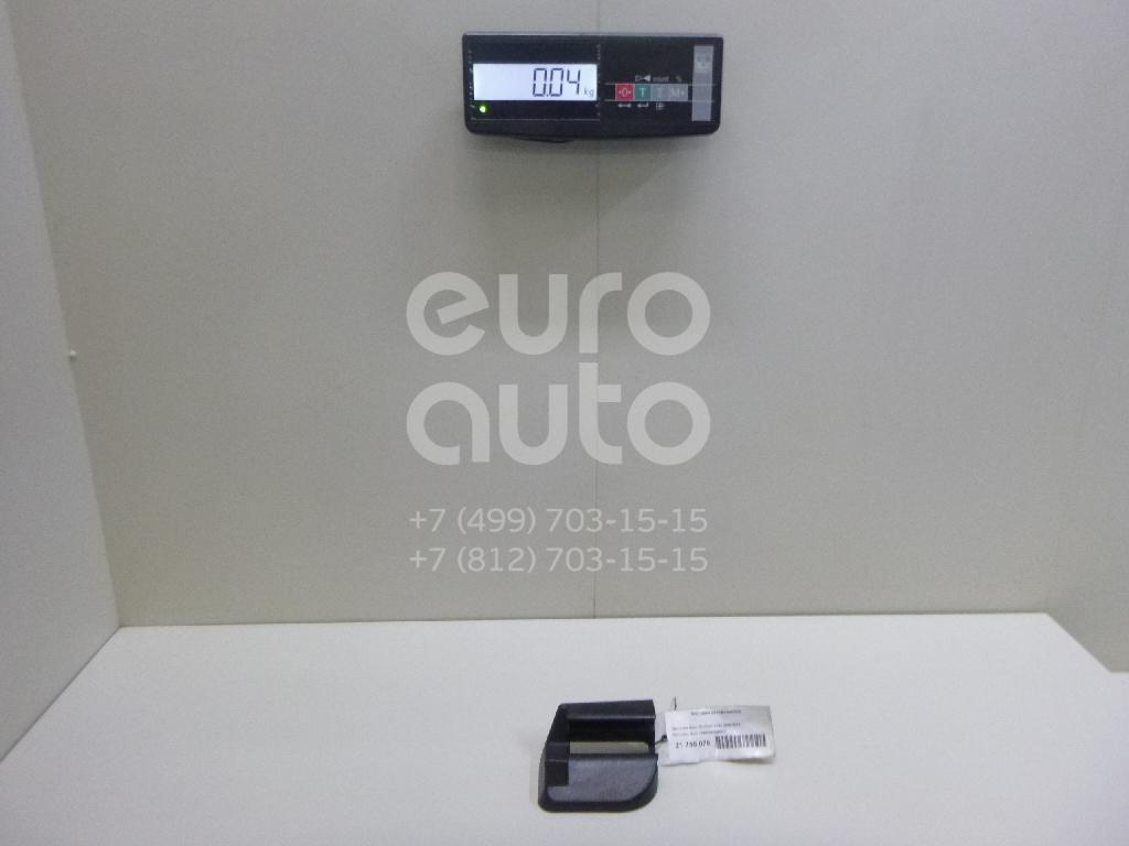 Купить Накладка декоративная Mercedes Benz GL-Class X164 2006-2012; (16491943209051)
