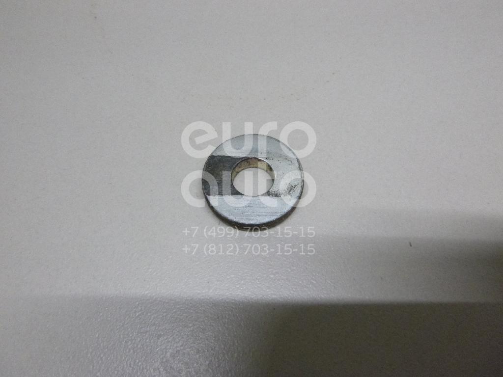 Шайба Nissan Juke (F15) 2011-; (119321HC0A)  - купить со скидкой
