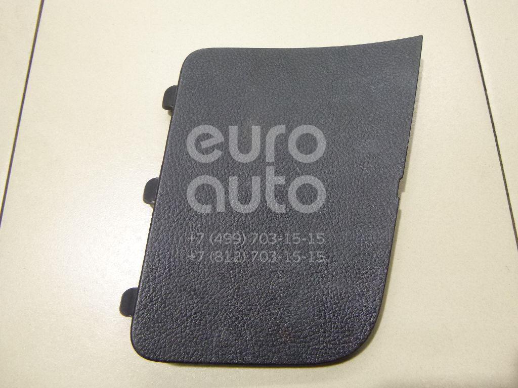 Купить Заглушка Subaru Legacy Outback (B14) 2010-2014; (94380AJ010VH)
