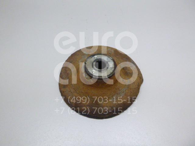 Купить Опора передней пружины верхняя Renault Sandero 2009-2014; (8200808455)