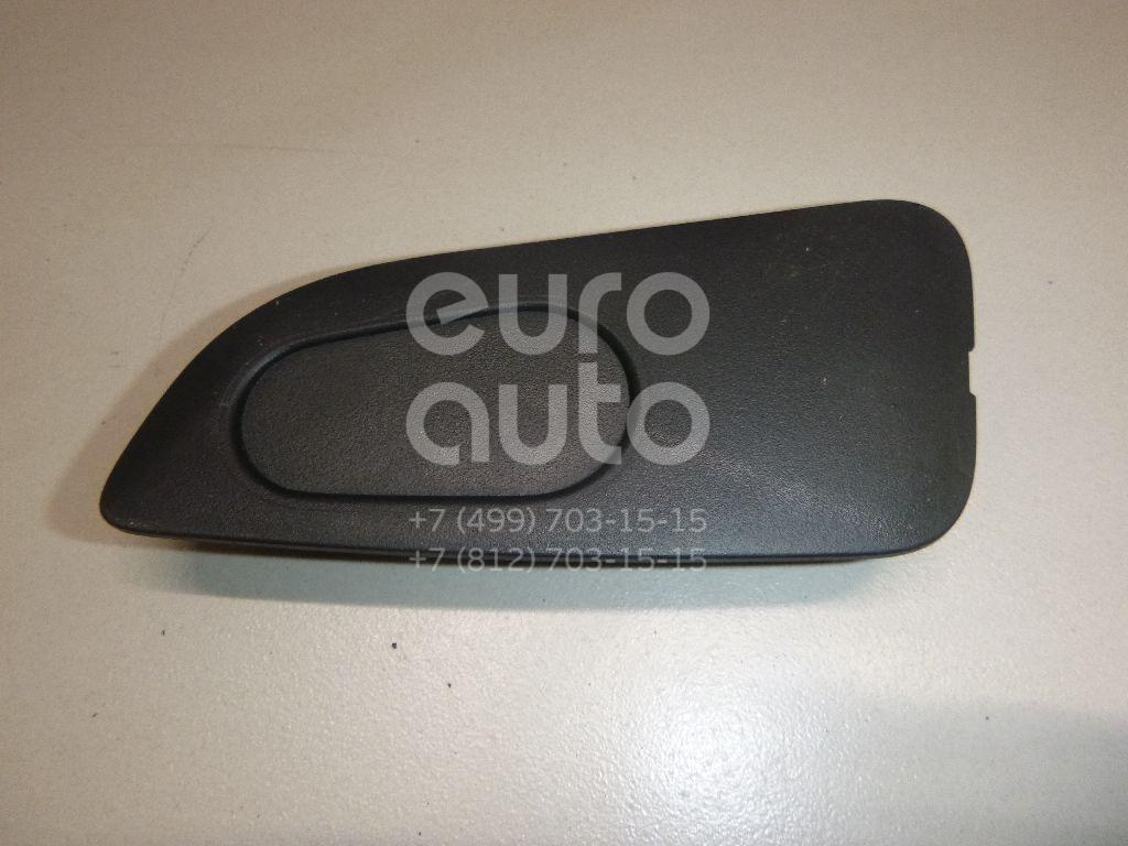 Купить Заглушка Nissan Juke (F15) 2011-; (684861KA0A)