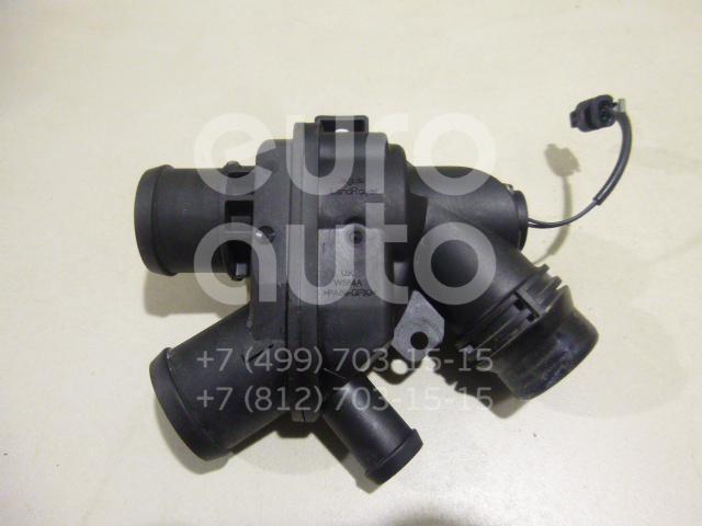 Купить Корпус термостата Land Rover Range Rover Sport 2013-; (LR039254)