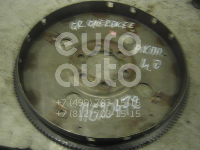 Купить Маховик Jeep Grand Cherokee (WJ, WG) 1999-2004; (52118257)
